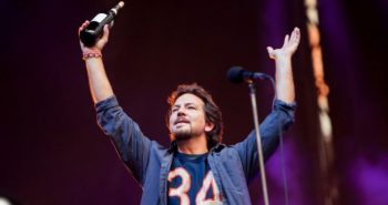 eddie-vedder-report-scaletta-concerto-firenze-rocks-2017