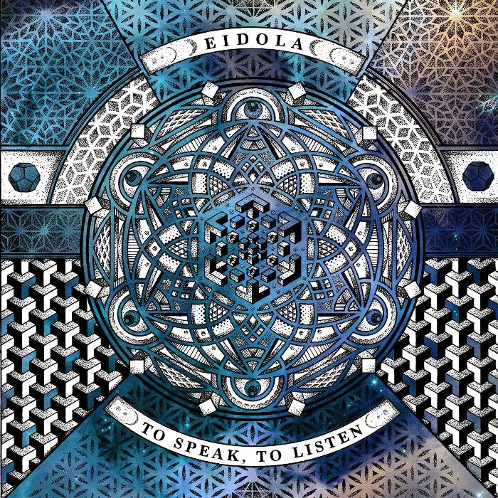 eidola-to-speak-to-listen-recensione