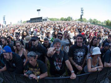 hellfest-2017-foto-concerto-clisson-16-giugno-2017-1