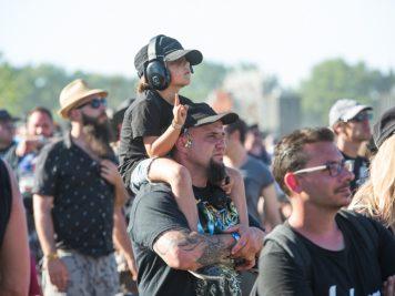 hellfest-2017-foto-concerto-clisson-16-giugno-2017-13