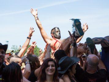 hellfest-2017-foto-concerto-clisson-16-giugno-2017-7