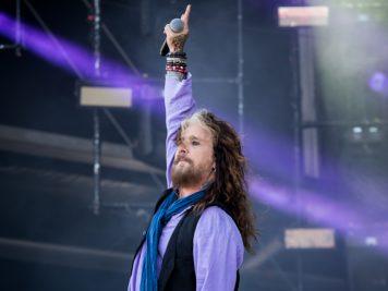 hellfest-2017-foto-concerto-clisson-17-giugno-2017-1