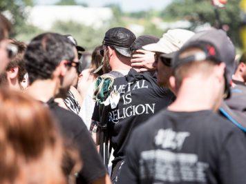 hellfest-2017-foto-concerto-clisson-17-giugno-2017-10