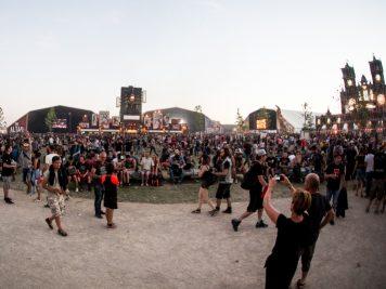 hellfest-2017-foto-concerto-clisson-17-giugno-2017-18