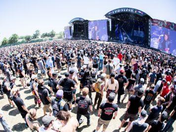 hellfest-2017-foto-concerto-clisson-17-giugno-2017-4