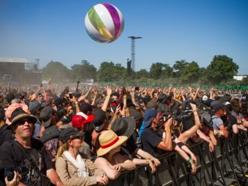 hellfest-2017-foto-concerto-clisson-18-giugno-2017-11