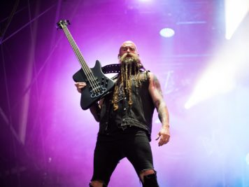 hellfest-2017-foto-concerto-clisson-18-giugno-2017-17