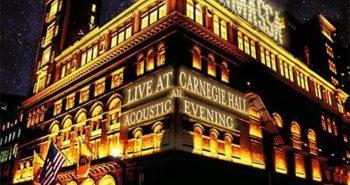 joe-bonamassa-nuovo-album-live-carnegie-hall