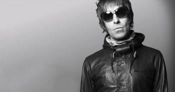 liam-gallagher-nuovo-singolo-wall-of-glass-video