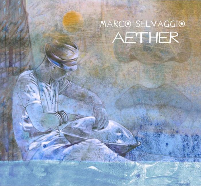 marco-selvaggio-pubblicato-nuovo-disco-aether