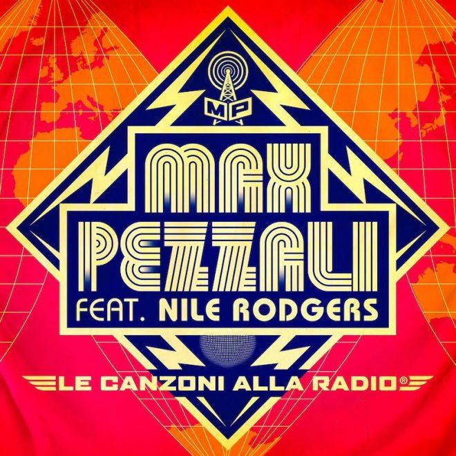 max-pezzali-le-canzoni-alla-radio-nile-rodgers-cover