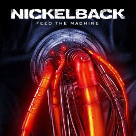nickelback-feed-the-machine-recensione