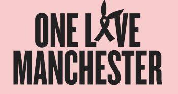 one-love-manchester-commenti