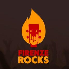 orari-concerti-firenze-rocks-2017