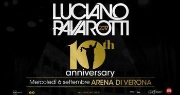 pavarotti-anniversario-dieci-anni-settembre-2017