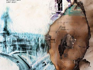 radiohead-ok-computer-oknotok-1997-2017-recensione