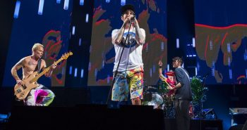 red-hot-chili-peppers-report-concerto-montreal-20-giugno-2017
