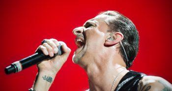 report-concerti-depeche-mode-descendents-londra-2017
