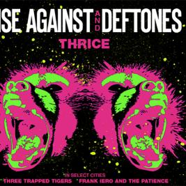 rise-against-deftones-report-concerto-toronto-11giugno-2017