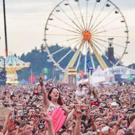 rock-am-ring-festival-prosegue-rientrato-allarme-terrorismo