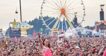 rock-am-ring-festival-prosegue-rientrato-allarme-terrorismo