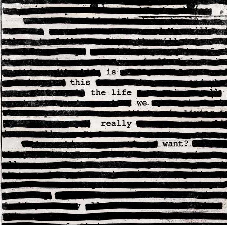 roger-waters-is-this-the-life-we-really-want-recensione