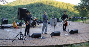 spiritual-front-foto-concerto-galzignano-25-giugno-2017-01