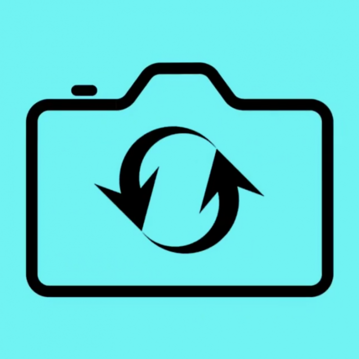 takagi-ketra-lesercito-del-selfie-lorenzo-fragola-arisa
