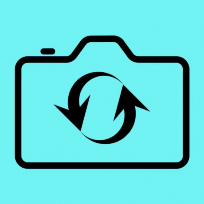 takagi-ketra-lesercito-del-selfie-lorenzo-fragola-arisa-cover
