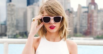 taylor-swift-album-spotify-streaming