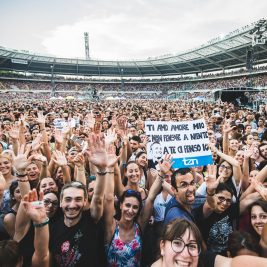 tiziano-ferro-foto-scaletta-concerto-torino-21-giugno-2017-1