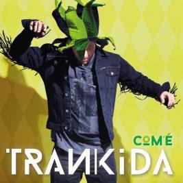 trankida-come-recensione