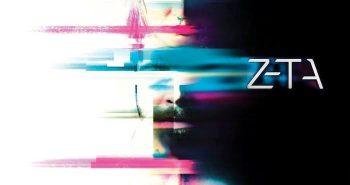 zeta-zeta-recensione