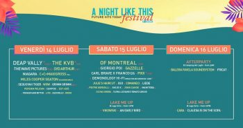 a-night-like-this-festival-2017-report-prima-giornata