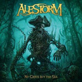 alestorm-no-grave-but-the-sea-recensione