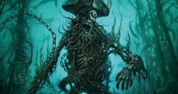 alestorm-no-grave-but-the-sea-recensione