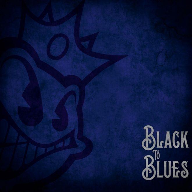 black-stone-cherry-black-to-blues