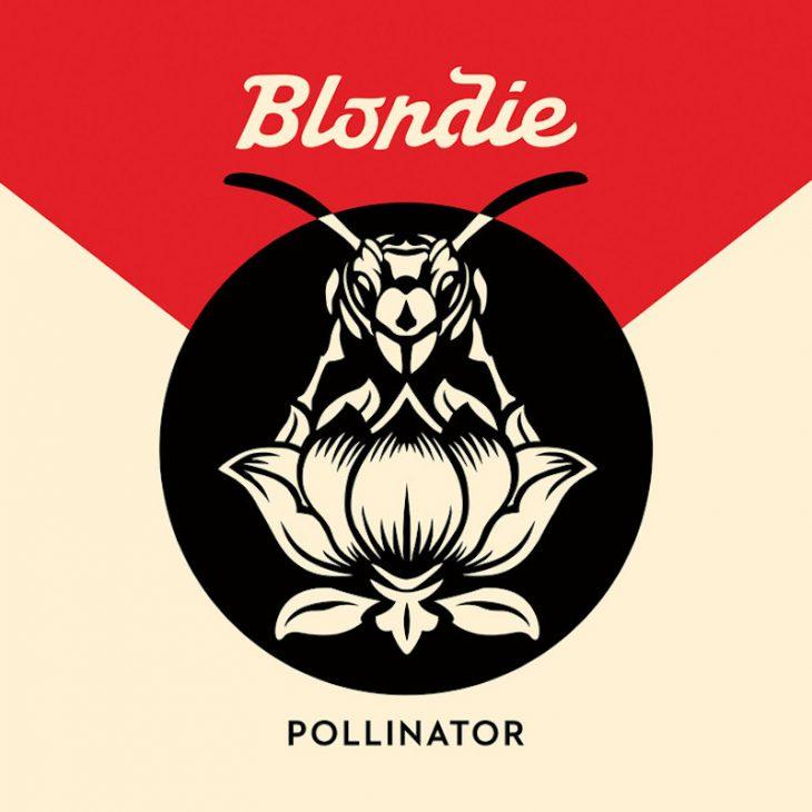 blondie-pollinator-recensione