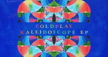 coldplay-kaleidoscope-recensione