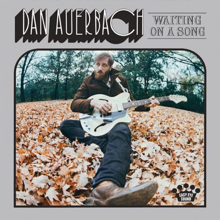 dan-auerbach-waiting-on-a-song-recensione
