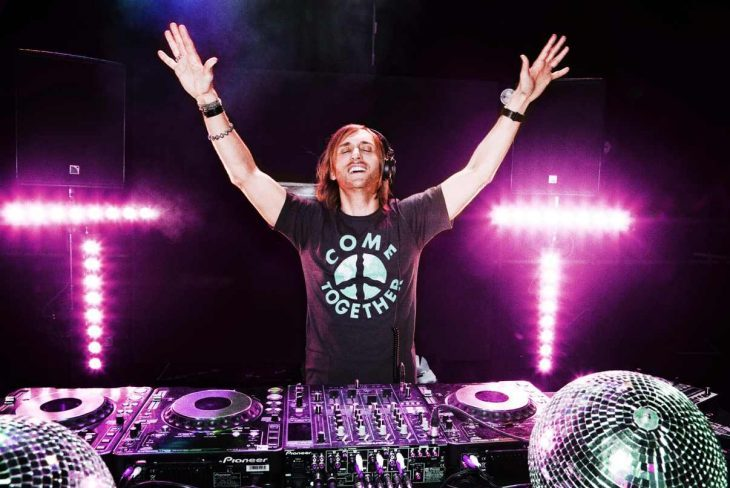 david-guetta-playlist-concerto-padova-2017