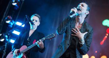 depeche-mode-tour-2017-2018-nuove-date-concerti