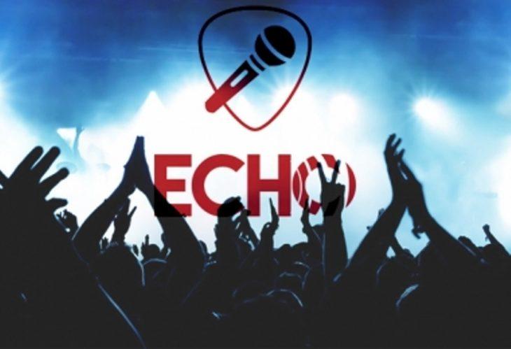 echo-come-funziona