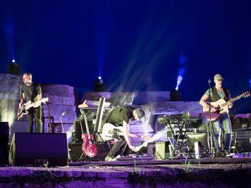 francesco-renga-foto-concerto-cervere-21-luglio-2017