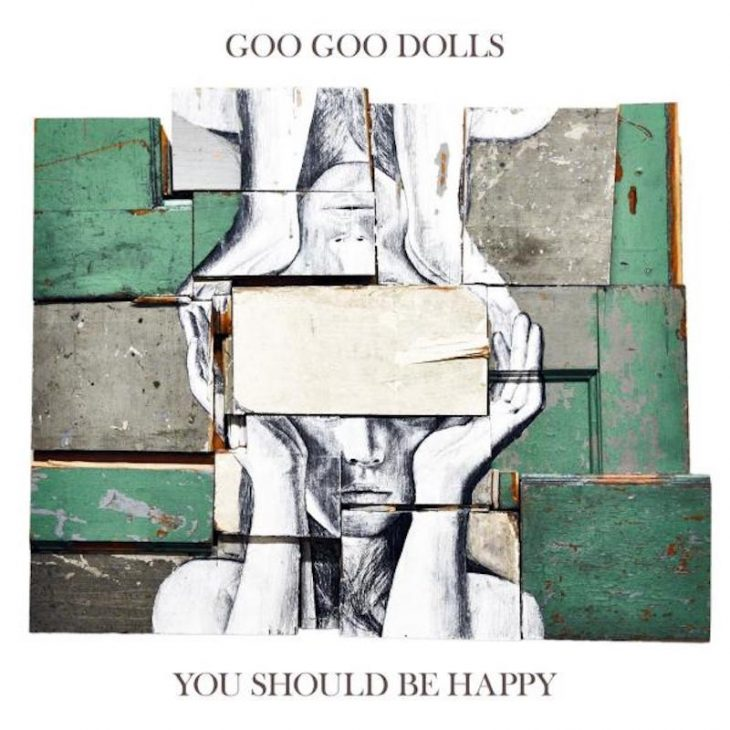 goo-goo-dolls-you-should-be-happy-recensione
