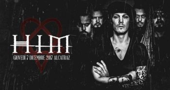 him-sold-out-concerto-milano