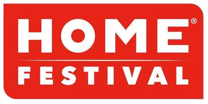 home-festival-2017-line-up-programma-concerti