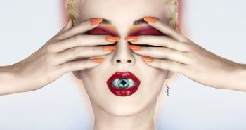 katy-perry-witness-recensione