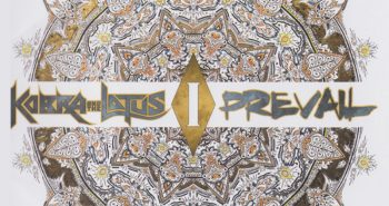 kobra-and-the-lotus-prevail-i-recensione