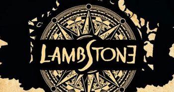 lambstone-hunters-queens-recensione